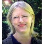 Dr. Maria Luise Bauer