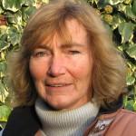 Angelika Heese- Tierakupunkteurin Tierheilpraktikerin