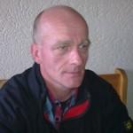 Andreas Müller Pferdewirtschaftsmeister / Dentalpraktiker