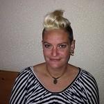 Sonja Ziegler - Tierphysiotherapeutin, Tierakupunkteurin, Homöopathin