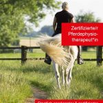 Zertifizierter_Pferdephysiotherapeut